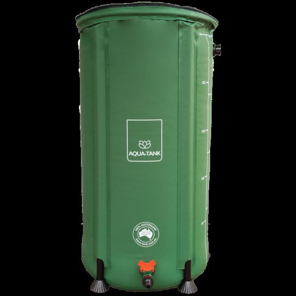 100L Aqua-Tank
