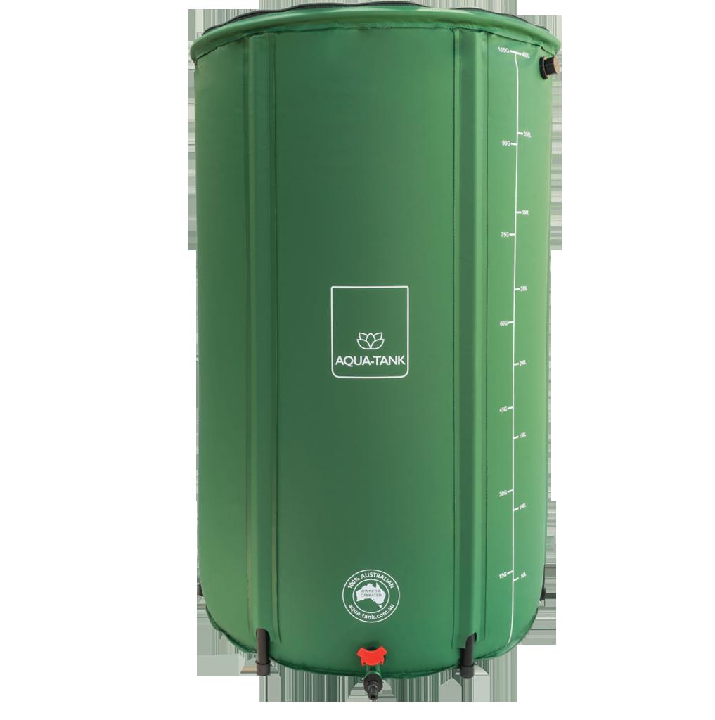 400L Aqua-Tank